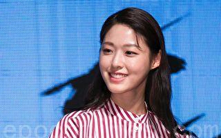 雪炫為父母結婚紀念日準備禮物 人比花嬌