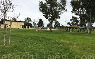 聖地亞哥放寬抗疫限制 公園重新開放