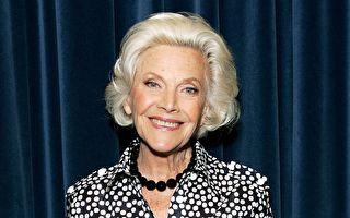 《007》第三代龐德女郎辭世 享壽94歲