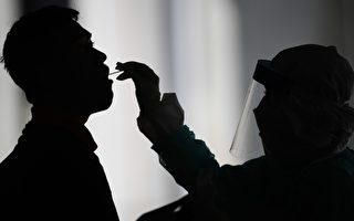 马来西亚疫情扩散 全国进入紧急状态