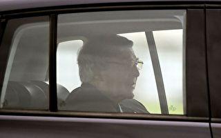 聯邦高庭推翻之前判決 佩爾無罪獲釋