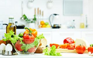 疫情期間 如何讓新鮮食材「主動」上門?