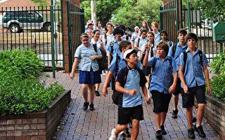 總理促假期後重開學校 避免家長陷入兩難