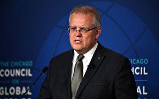 总理警告雇主 克扣保工补贴将面临法律严惩