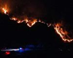 颜丹:五台山起大火与梵蒂冈被病毒攻陷背后
