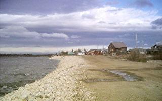 魁北克夫婦逃北極村躲中共肺炎 被送返