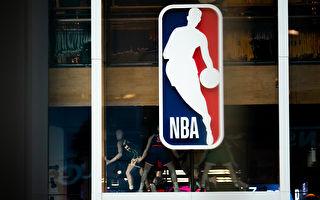 NBA與工會談判陷入僵局 降薪已無法避免