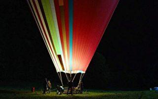 《氣球》影評:適合全家觀賞的教育片