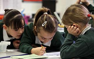 南澳政府鼓勵家長下週送孩子返回校園
