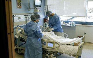 澳洲放宽医学类留学生工作时间限制