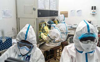研究:若非中共掩蓋 全球染疫者或減少95%