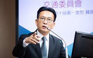 美日或助企業撤出中國  立委:台灣也要反思