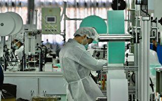 疫情促澳洲自給自足 國內製造業或受益