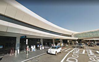 旧金山国际机场三号航站楼翻新项目将延迟