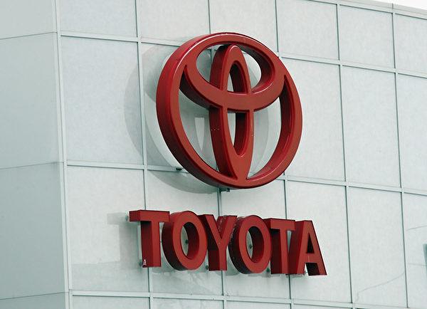 日本宣佈將斥資 2200 億日圓(22 億美元),協助位於中國的日企回國,並提供 235 億日圓,協助日企將工廠轉移至其它國家,例如東南亞各國。來Uniqlo、Nissan、Toyota、Canon預計將會跟進。(Getty Image)