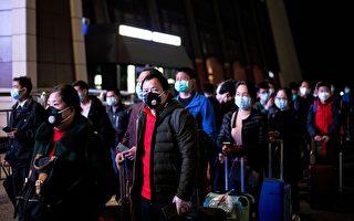 台湾命理师预测2020年有四波疫情
