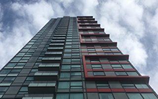 加拿大房地产协会:疫情导致3月份销售急跌