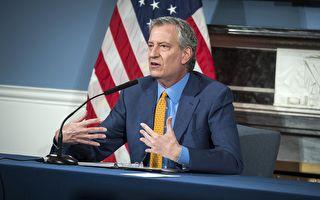 疫情間紐約市租客免受驅逐 可撥311求助
