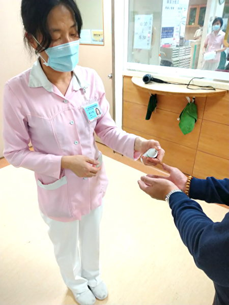 養成良好衛生習慣。加強環境清潔及消毒也是防堵病毒的好方法。