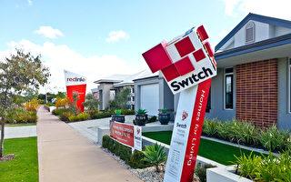 西澳房產大亨籲政府補貼建築行業