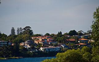 【AUSTPRO珀斯房地产专栏】如何在危机中看到地产行业的转机?