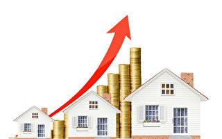 【Momentum Wealth珀斯房地產專欄】短期和長期房價增長的三個驅動力(上)
