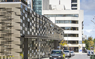 西澳规划厅长延长所有开发许可