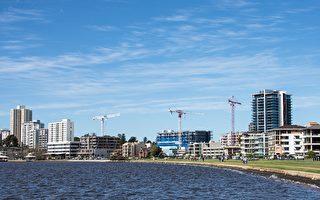 西澳建筑业担忧未来 敦促政府刺激市场
