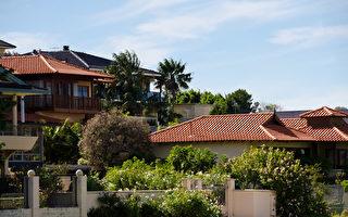 2020年珀斯哪里租房最实惠?