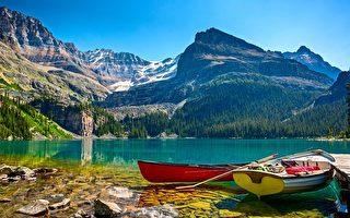 加拿大公园局(Parks Canada)将国加拿大公园局国家公园关闭