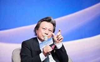 記錄臺灣的驕傲 2020《產業人物》雜誌出版了