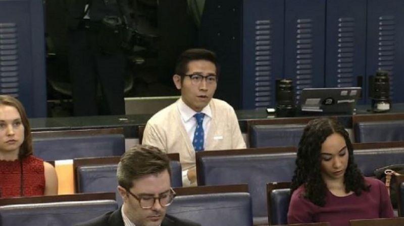 台人任職共媒引論戰 立委:憂淪為統戰樣板