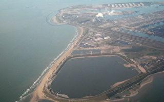 玉清心:鹿特丹港擁抱一帶一路 荷蘭疫情嚴重
