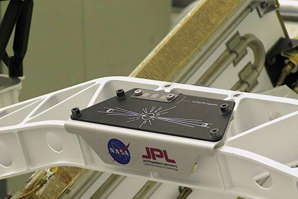 1100萬地球人將隨毅力號「登陸」火星