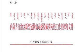 【独家】中共密件频频针对湖北武汉人