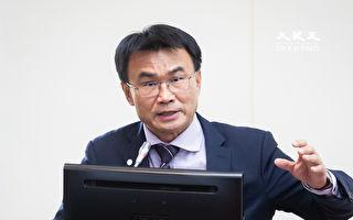 口蹄疫后拓展外销 台农委会:预计增养百万头猪