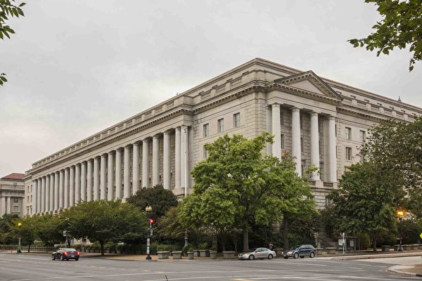 美國週二公布對華出口新限制規則