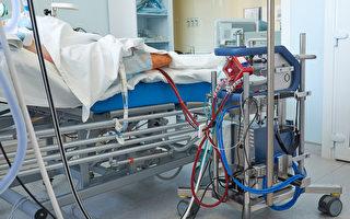 什麼是葉克膜 大量用於中共肺炎救治合適嗎?