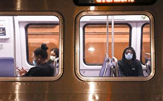 马州确诊人数过万 居民购物必需戴口罩