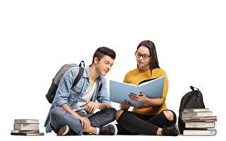 頂尖醫學院學生 分享他們的閱讀習慣