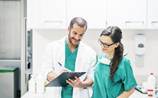 加拿大医院前10排名 多伦多综合医院夺冠