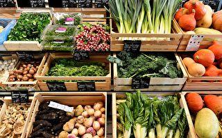 家里没厨余 蔬菜渣变身为常备菜与干货