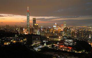 紐中國問題專家:與台灣建立新的同盟關係