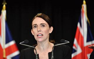 新增病例连续下降 总理警告对疫情不能放松