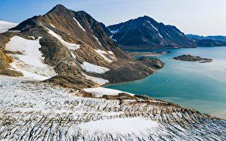 美援助格陵兰1210万美元 遏止中俄北极扩张