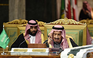 沙特王室現疫情 150名成員染病 親王重症