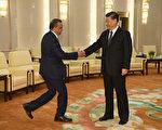 世卫与中国联合新冠溯源报告 美议员质疑