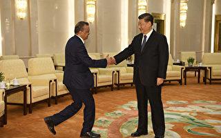 世衛與中國聯合新冠溯源報告 美議員質疑