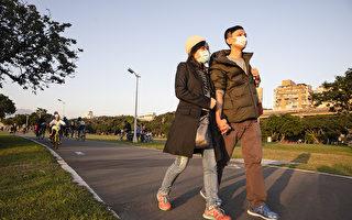 中共病毒(武漢肺炎)肆虐全球,口罩到底能不能阻隔病毒傳播? (Paula Bronstein/Getty Images )
