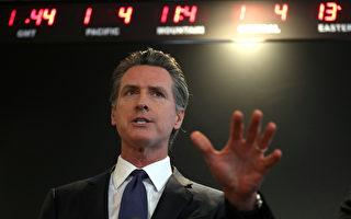 美司法部介入 审查加州与比亚迪口罩合同